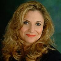 Janis Cappello profile image