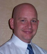 Featured agent profile picture in Fairburn, GA