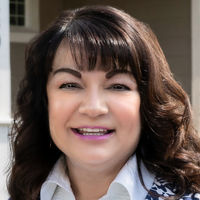 Featured agent profile picture in Gresham, OR