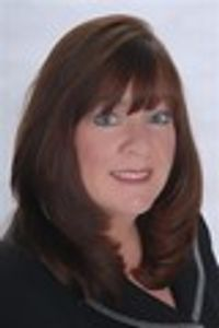 Featured agent profile picture in Lake Worth, FL