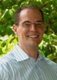 Kris Kolarich profile image