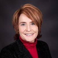 Featured agent profile picture in Bella Vista, AR