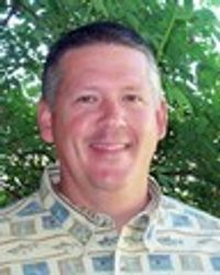 billy groome: simialr agent profile picture