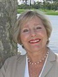 Featured agent profile picture in Ponte Vedra Beach, FL