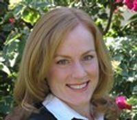 Jennifer Brilliant profile image