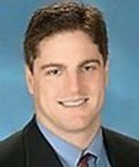 Featured agent profile picture in Alamo, CA