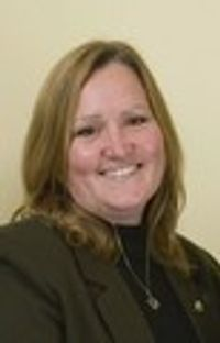 Featured agent profile picture in Elmer, NJ