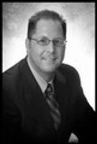 Brian Lee Burke profile image