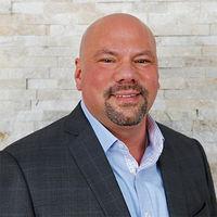 Scott Botelho profile image
