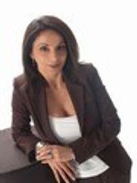 Sandra Osorio profile image
