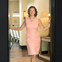 Joelle Lewis profile image