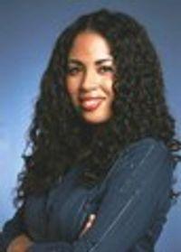 Jennifer De Vivo profile image