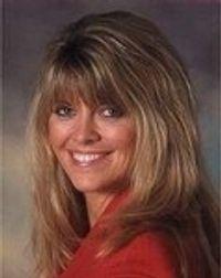 Kathleen Humphrey profile image