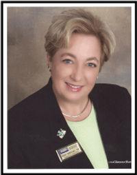 Mimi Dimauro profile image