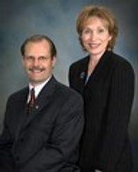 Featured agent profile picture in Stafford, VA