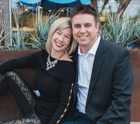 Featured agent profile picture in Gilbert, AZ