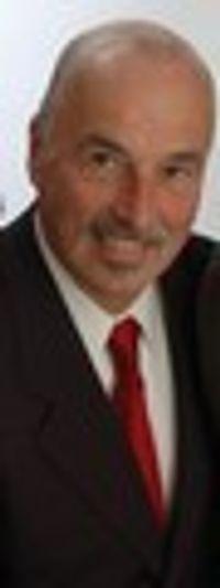 John Mclean profile image