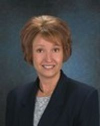 Cynthia Rogers profile image