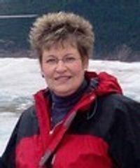 Featured agent profile picture in Juneau, AK