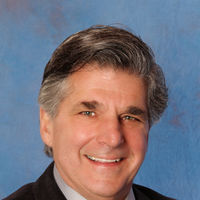 Featured agent profile picture in Eastham, MA