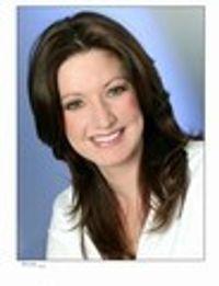 Christina Africk profile image