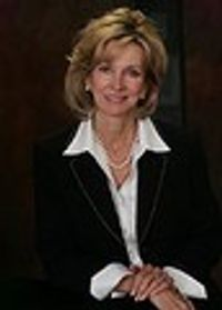 Featured agent profile picture in Springdale, AR