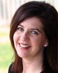 Featured agent profile picture in Daphne, AL