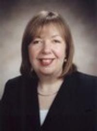 Frances Anderton profile image