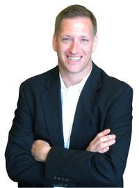 Rick Sadle profile image
