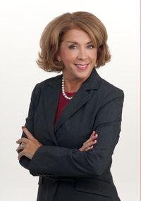 Susan Hodgkins profile image