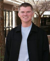 Alan Hays profile image