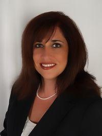 bonnie k nisenbaum: simialr agent profile picture