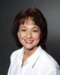 Featured agent profile picture in Pelham, AL
