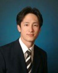 Featured agent profile picture in Honolulu, HI
