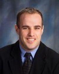 Adam Dow profile image