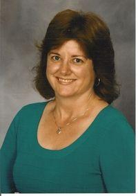 Susan Como profile image