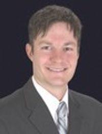 Jason Reynolds profile image