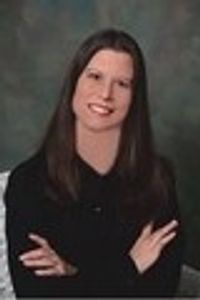 Featured agent profile picture in Fairhope, AL