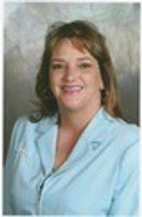Featured agent profile picture in Prairie Grove, AR