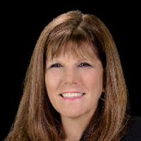 Featured agent profile picture in Lake Havasu City, AZ