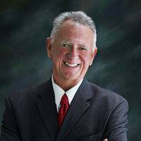 Mark Raymond profile image
