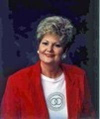 Featured agent profile picture in Pinetop, AZ
