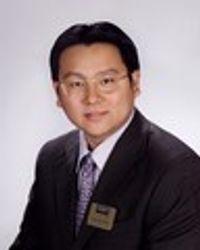 Featured agent profile picture in Azusa, CA