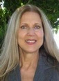 mary kay buckley: simialr agent profile picture