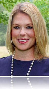 Tammy Bass profile image