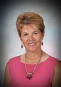 Featured agent profile picture in Rio Verde, AZ
