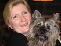 Bethanne Baer profile image