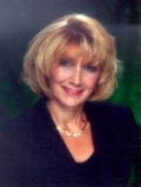 Sharon Kobold profile image