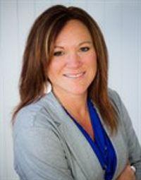 Michelle Gannon profile image