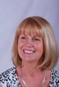 Featured agent profile picture in Mount Olive, AL
